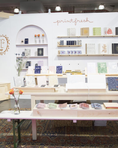 A Social First Strategy: Trade Shows